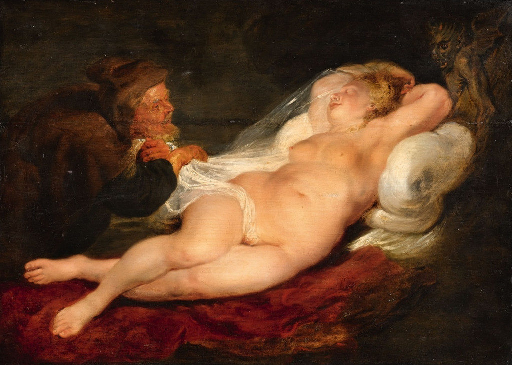 Peter_Paul_Rubens_-_The_Hermit_and_the_Sleeping_Angelica_-_WGA20418